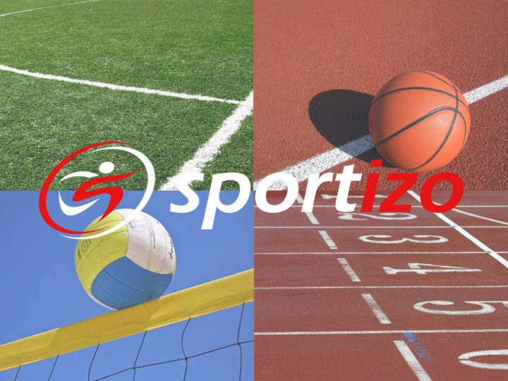 sportizo