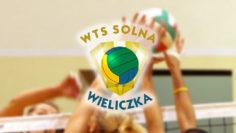 WTS Solna Wieliczka
