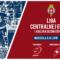 Blind Football: Liga Centralnej Europy, 1. kolejka. Dzień 2.