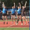 Poznaj Małopolskie Spotkania z Lekką Atletyką