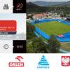 PZLA Mistrzostwa Polski w biegu na 10000 metrów. Karpacz 2020