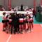 Energa mistrzem, Atena druga. Mistrzostwa Polski Juniorek Młodszych Wieliczka 2020