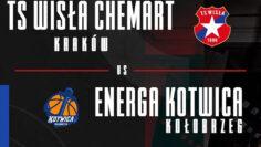 wisla_chemart-energa_kotwica