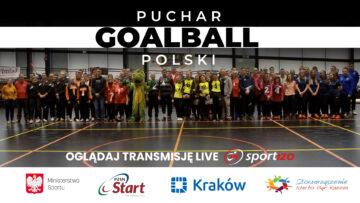 Goalball-Puchar-Polski-2020